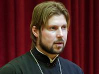 Израиль заявил о готовности выдать России священника Грозовского, обвиняемого в педофилии