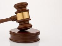 В Кении за транспортировку 100 кг кокаина арестован 30-летний аристократ из Шотландии