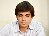 """33-й осужденный фигурант """"болотного дела"""" Иван Непомнящих пожаловался на приговор в ЕСПЧ"""
