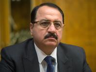 """Посол Сирии анонсировал """"мощный удар"""" по Алеппо, в России планируемое наступление отрицают"""