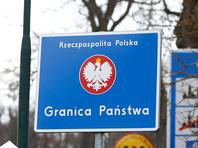 СМИ узнали о сотнях чеченцев, пытающихся получить статус беженцев в Польше