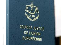 Суд ЕС отменил санкции против погибшего младшего сына Януковича