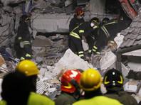 По последним данным, в результате стихии погибли 267 человек