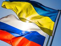 Большинство украинцев выступило против официального статуса русского языка