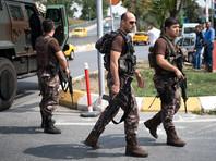 Предполагаемый заказчик убийства Деда Хасана застрелен в Турции