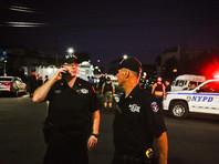 Возле мечети в нью-йоркском Куинсе застрелили имама и его помощника