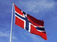 В российскую угрозу верит почти половина жителей Норвегии