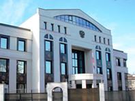"""""""Дипломатический дрифт"""": посольство РФ в Молдавии обвинило блогеров в стремлении опорочить дипломата, подозреваемого в пьяном вождении"""
