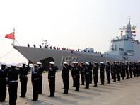 """Суд постановил, что Китай не имеет """"исторического права"""" на спорные территории, кроме того, спорные территории архипелага Наньша (Спратли) островами не являются и исключительную экономическую зоны не образуют"""