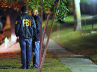 Сотрудники ФБР задержали американца, планировавшего убить Обаму