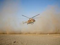 Дипломаты подтвердили пленение российского штурмана афганскими талибами