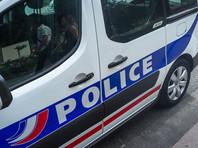 Во Франции 40 человек пострадали из-за паники от взрывов петард, которые приняли за теракт