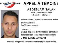 The Wall Street Journal: исполнители терактов в Брюсселе и Париже получали социальные пособия от властей Бельгии