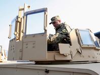 США оказали самую масштабную военную поддержку Украине, подсчитали в Киеве