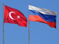 Анкара раскрыла имя посредника в переговорах по разрешению кризиса между Россией и Турцией