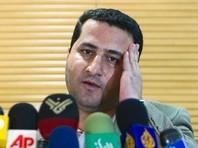 В Иране казнили побывавшего в США физика-ядерщика Амири