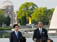В частности, Кастро сожалеет, что президент Барак Обама не стал просить прощения за сброшенные США в 1945 году на Хиросиму и Нагасаки ядерные бомбы. В ходе майского визита в Японию Обама стал первым американским лидером, побывавшим в Хиросиме после бомбардировки