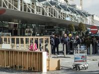 Спецслужбы Бельгии включили 29 россиян в список террористов