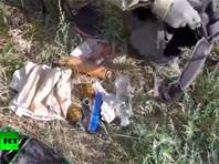 Накануне в российских СМИ со ссылкой на источник в спецслужбах появилась информация о составе диверсионной группы, по версии ФСБ, направленной с территории Украины в Крым для совершения теракто