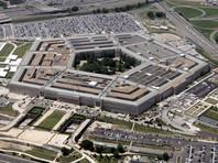 """Пентагон """"по-хорошему"""" велит Асаду воздержаться от боевых действий вблизи сил США и союзников"""