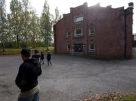 В финском МВД допустили вероятность новых конфликтов местного населения с беженцами