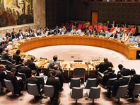 Заместитель постпреда России при ООН обвинил США в гибели мирных жителей  в Сирии