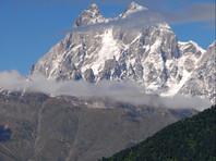 Среди погибших в Грузии альпинистов могут быть двое россиян