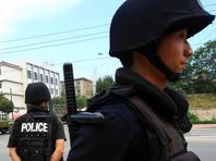 После 28 лет поисков в Китае поймали маньяка, насиловавшего и расчленявшего носивших красное женщин