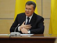 Защита Януковича попросила киевский суд допросить Порошенко, Яценюка и Кличко