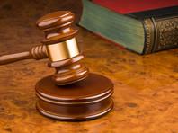 Суд в Израиле отказал в алиментах матери, зарабатывающей больше бывшего мужа