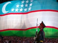 BBC: Ташкент отменил официальные торжества по случаю Дня независимости Узбекистана
