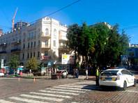 Павел Шеремет был взорван самодельной бомбой, которую заложили женщина и мужчина с испанской бородкой