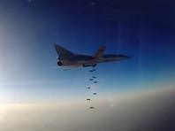 Иран прокомментировал использование российскими ВКС авиабазы в Хамадане для бомбежек территории Сирии