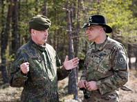 По его словам, Хельсинки торопятся с подписанием соглашения, чтобы успеть до того, как в американском Белом доме появится новый глава государства