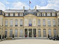 Французские министры остались без каникул из-за терактов