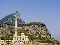 В Мадриде заявили, что Гибралтару не обойтись без Испании, если регион собрался остаться в ЕС