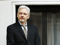 Шведские власти допросят Ассанжа на территории посольства Эквадора в Лондоне