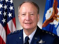 """Глава NNSA генерал-лейтенант Фрэнк Клотц назвал создание модернизированной бомбы """"жизненно важной миссией национальной безопасности"""""""