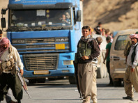 СМИ сообщили о перемирии и новых боях возле города Хасеке в Сирии
