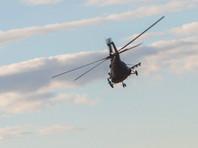 """""""Интерфакс"""": освобожден попавший в плен к талибам российский вертолетчик"""