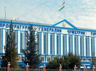 """В Таджикистане журналисту """"Комсомольской правды"""" грозит уголовное дело за статью о """"стране Равшана и Джамшуда"""""""