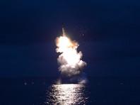 """Лидер КНДР Ким Чен Ын назвал проведенное накануне удачное испытание баллистической ракеты с подводной лодки самым большим успехом для своей страны, который поставил ее в """"первые ряды"""" ядерных вооруженных сил"""