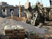 Израиль санкционировал массовую стройку на Западном берегу Иордана вопреки заявлениям ООН