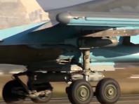 Спикер иранского парламента: Россия продолжает использовать базу в Хамадане