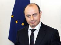 Министры сельского хозяйства Румынии и Кувейта сломали носы, попав в автокатастрофу по дороге на ферму