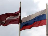 Россия решила подружиться с Латвией за счет послабления продуктового эмбарго