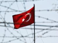 Турецкие власти аннулировали паспорта 75 тысяч человек, 13,5 тысячи подозреваемых остаются под арестом