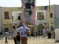 ИГ взяло ответственность за теракт в Йемене, унесший жизни более 60 человек