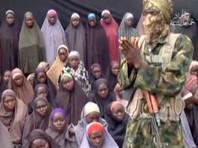 """""""Боко Харам"""" показала похищенных два года назад девочек: некоторые мертвы, другие - с детьми"""