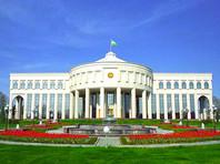 Кабинет министров Республики Узбекистан сообщает, что президент Республики Узбекистан Ислам Каримов находится на стационарном лечении